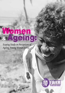 Women and Ageing
